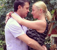 Анастасия Волочкова выходит замуж за Бахтияра Салимова?