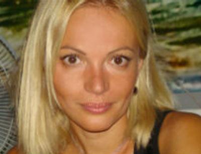 У радиоведущей Наташи Ростовой обнаружен рак