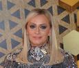 Наталью Гулькину могут оштрафовать на 5 миллионов за незаконное исполнение хитов «Миража»