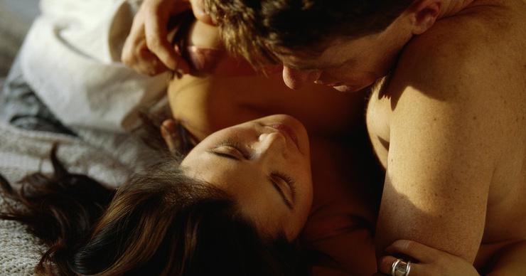 Идеальные любовницы: самые страстные знаки зодиака