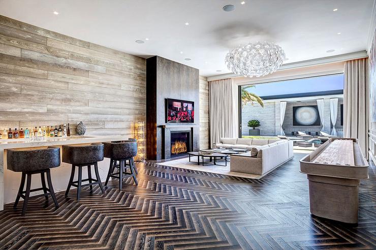 Новости: Фото дома Кайли Дженнер за 36 миллионов долларов – фото №10