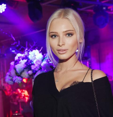 Экс-участник «ДОМа-2» намекнул на роман с Аленой Шишковой