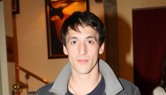 Младший брат Артура Смольянинова страдает аутизмом