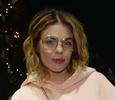 Анастасия Стоцкая: «Я до сих пор очень люблю Киркорова»