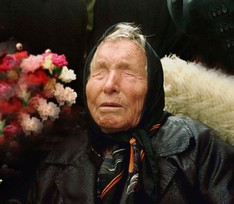 Жестокое изнасилование, смерть любимых и рак. Почему ясновидящая Ванга не уберегла себя от страданий?