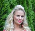 Анна Семенович: «Выгляжу на 27 лет, и это не магия»