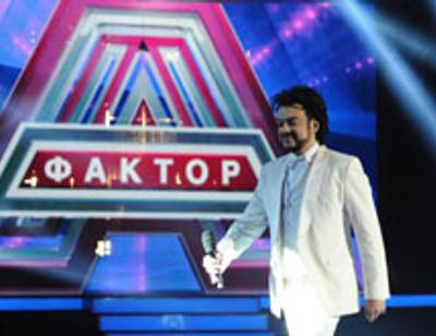 Филипп Киркоров блистал на шоу Пугачевой