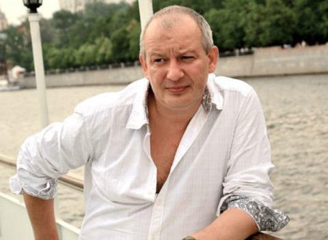 Юрий Куклачев впервые рассказал о слабости Дмитрия Марьянова
