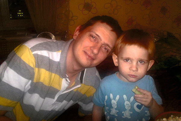 Племянник Аллы Пугачевой станет отцом во второй раз