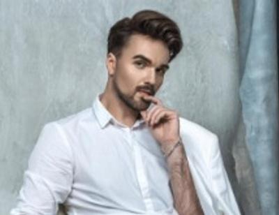 Финалист «Голоса» разжигает скандал с участием Александра Панайотова