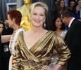 «Оскар»-2012: кто получил главную награду?