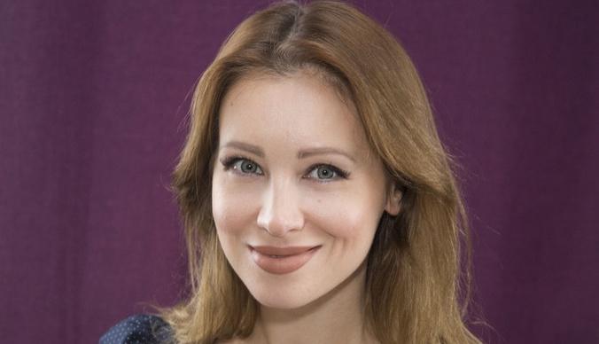 Актриса сериала «Кухня» Ирина Темичева: «Впервые в жизни упала в голодный обморок»