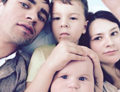 Друзья об актере Дорофееве, погибшем в Сирии: Не было ощущения, что он фанатик