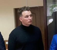 Суд вынес приговор блогеру Эдварду Билу, виновному в ДТП в центре Москвы