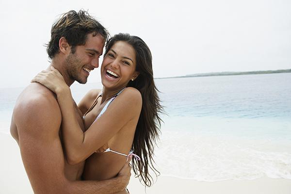 Стиль: Сделайте мне красиво: 5 секретов успешной интимной пластики – фото №2