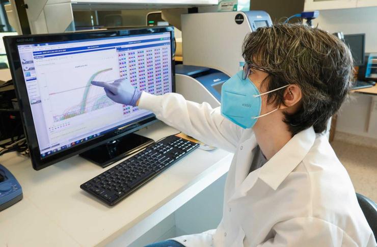 Ученые: коронавирус опасен для мужчин