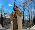 Канделаки – Собчак: «А почему женщина с очень плохой кожей, опухшим лицом и синяками рекламирует косметику?»