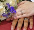 Названы 8 звезд, которые ждали свадьбы, чтобы заняться сексом