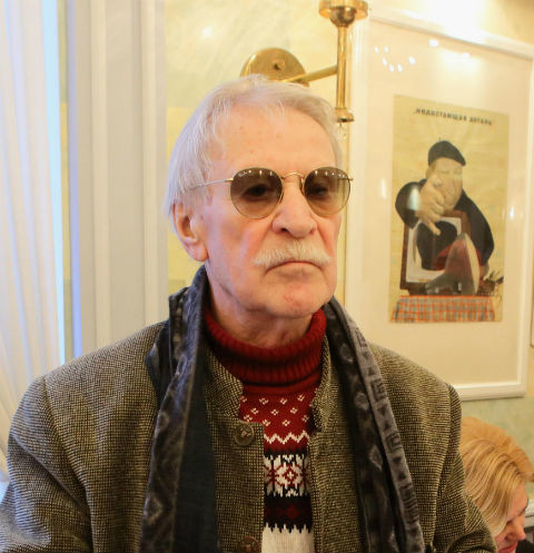 Бывшая супруга Ивана Краско: «Я не его жена, чтобы за ним ухаживать»