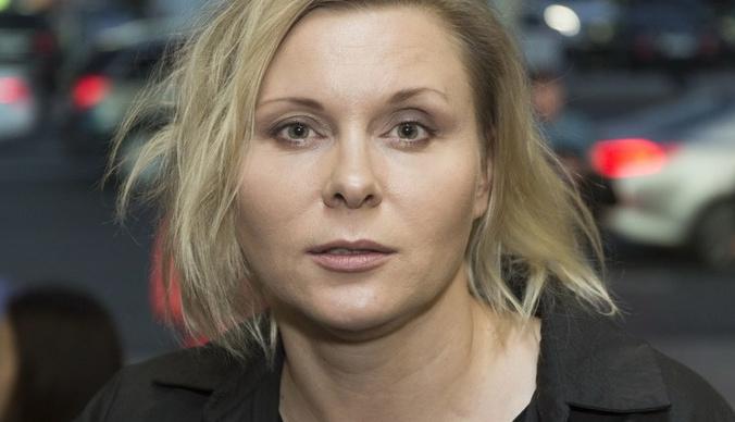 Яна Троянова о героине сериала «Ольга»: «Четвертый сезон ей покажет большую задницу в ответ»