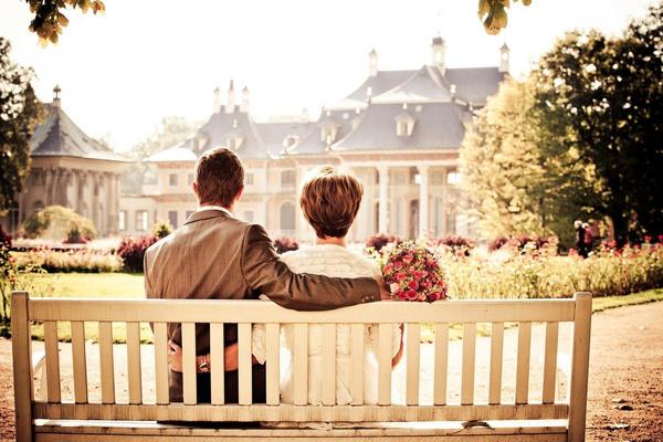 Где искать любовь – советы знакам зодиака
