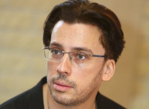 Максим Галкин ответил на критику Лии Ахеджаковой