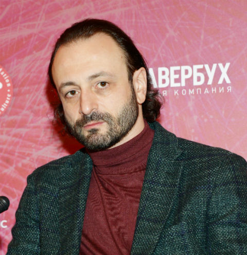 «Я его просто забрал»: Илья Авербух объяснил, почему сын не живет с Ириной Лобачевой