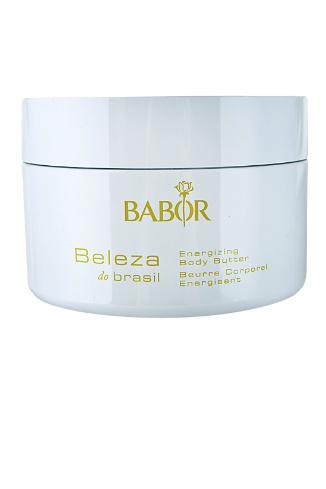 Babor Крем для тела «Белеза Бразилия», 2660 руб.