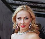 Как выглядит Татьяна Навка без макияжа — фото