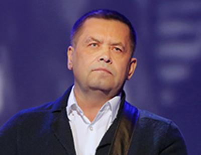 Телохранитель Николая Расторгуева спас ему жизнь