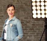 Екатерина Андреева раскрыла секрет своей молодости