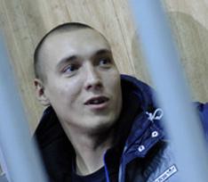 Рэперу Роме Жигану продлили арест до 12 февраля