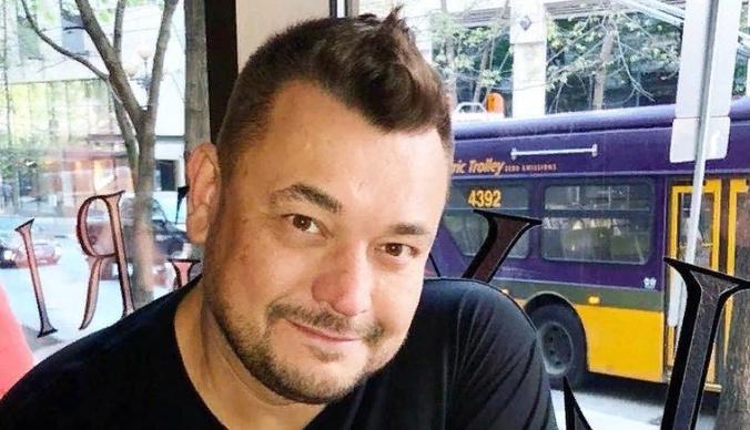 «На фото изображен я»: Сергей Жуков опроверг информацию о двойнике