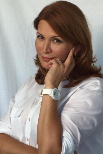 Интервью: Звездный парикмахер Ирина Марзан: «Меня потрясло поведение Софии Ротару» – фото №5