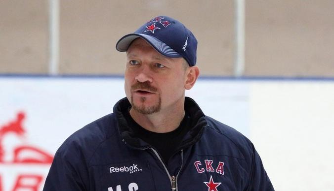 Что известно об убийстве бывшей жены хоккеиста Максима Соколова