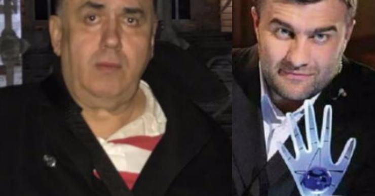Михаил Пореченков чудом остался жив после скандала с «Битвой экстрасенсов»