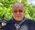 «Татьяну в обиду не даст»: Евгений Петросян отправит Виктора Коклюшкина под суд за оскорбления жены