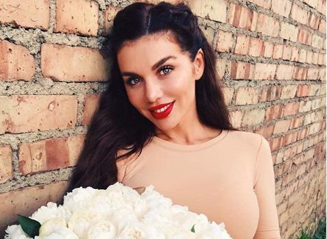 Анна Седокова: «Меня могут лишить родительских прав»