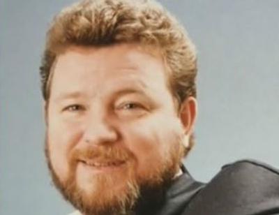 Михаилу Евдокимову поступали угрозы перед смертельным ДТП