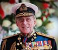 Муж королевы Елизаветы II госпитализирован