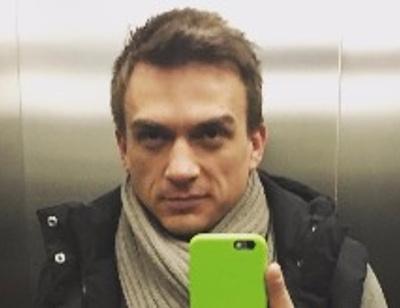Влад Топалов описал ужасы семейной жизни после сообщений о разводе
