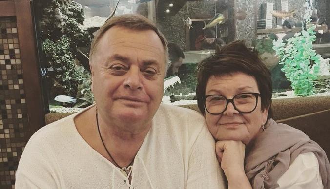 Сын Жанны Фриске считает, что его бабушка мертва