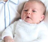 Кейт и Уильям позвали на крестины Шарлотты простых британцев