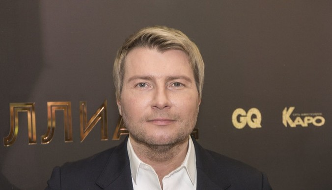 Николай Басков, Лера Кудрявцева: сколько знаменитости зарабатывают на свадьбах