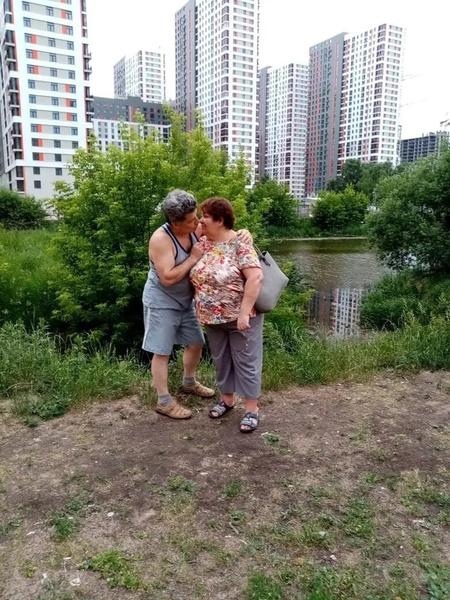 Захаров и Стерхова прожили вместе более 20 лет