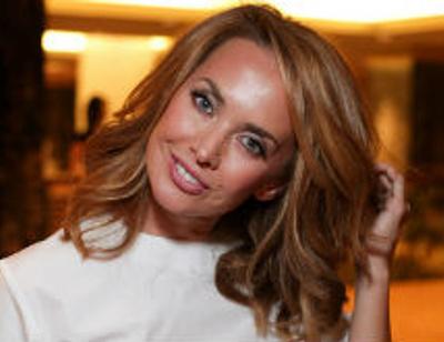 Бывший продюсер Жанны Фриске мог бы стать ее мужем