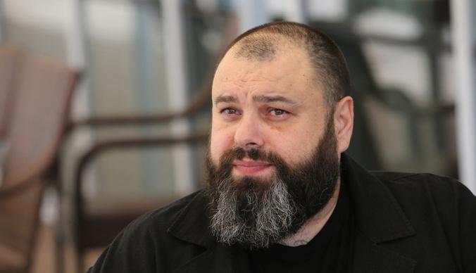 Максим Фадеев расторг контракт со всеми артистами своего лейбла
