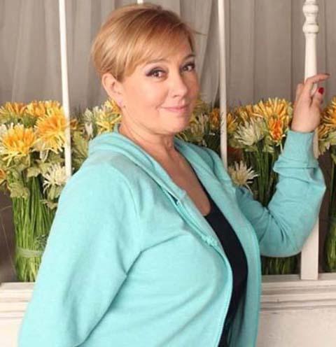 Арина Шарапова удивила поклонников результатами омоложения