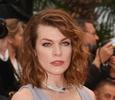 Милла Йовович: «Мы с мужем больше не занимаемся сексом в постели»