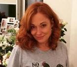 Звезда «Глухаря» Виктория Тарасова пожаловалась на одиночество